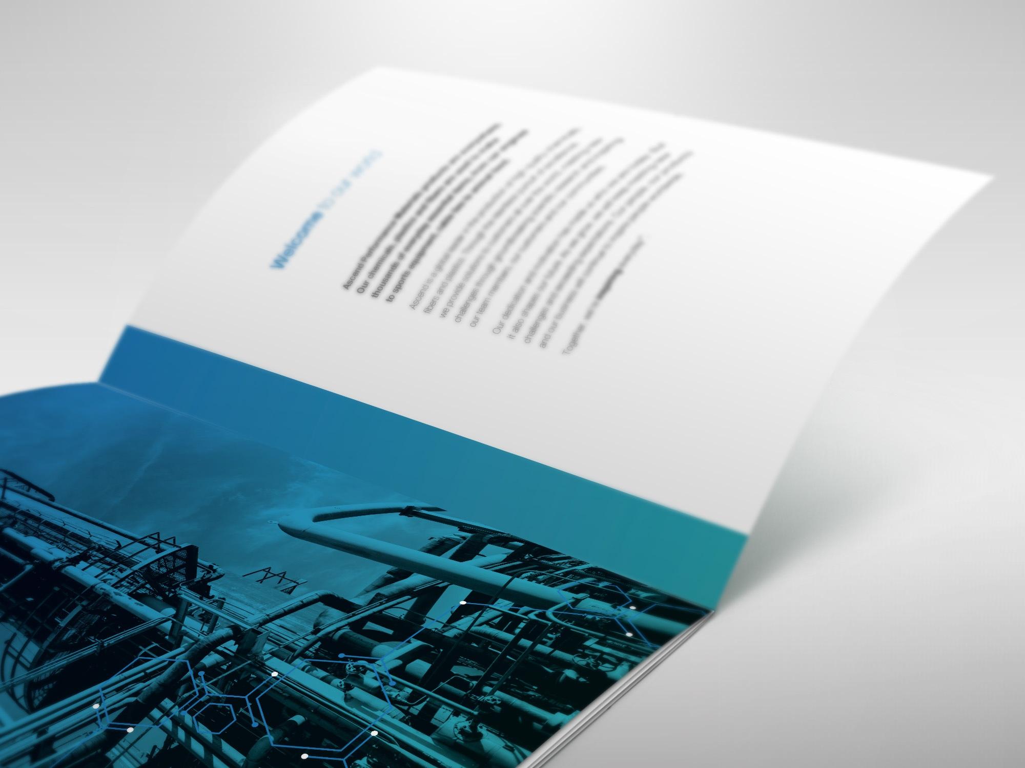 Ascend-Brochure-Inside-4-mock.jpg