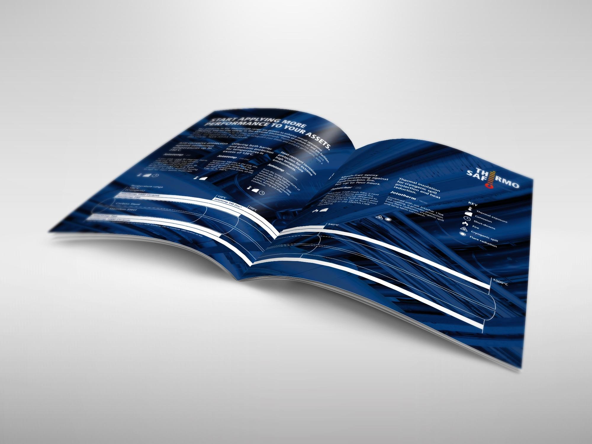 Jotun_inside-brochure.jpg