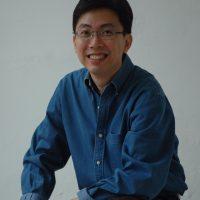 Adrian Heng's profile image