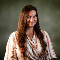 Haley Martin's profile image