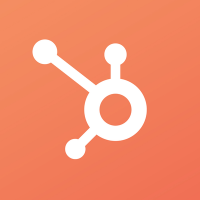Hubspot's profile image