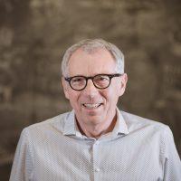 Ian Ord's profile image