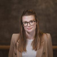Jennifer Maclennan's profile image