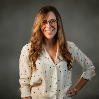 Laura Glueck's profile image