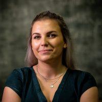 Maria Christoforidou's profile image