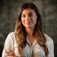 Stephanie Colello's profile image