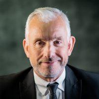 Andrew Bradshaw's profile image