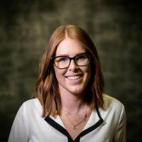 Claire Smith's profile image