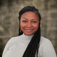 Jennifer Prince's profile image