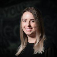 Leanne Tyson's profile image