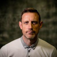 Owen Davies's profile image
