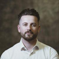 Michael Madden's profile image
